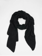 Pieces Scarve pcPyron black