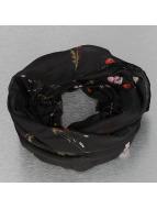Pieces Scarve pcMalino black