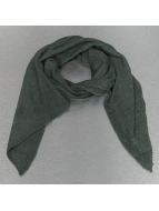 Pieces Scarve pcPyron green