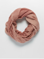 Pieces Scarve pcRosemary Tube rose