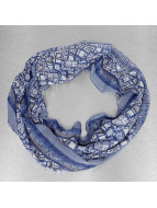 Pieces Schal pcTildus blau