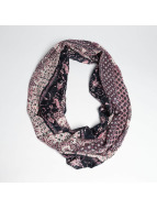 Pieces Sciarpa/Foulard pcMarch beige