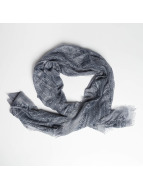 Pieces Sciarpa/Foulard pcSandy blu