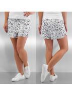 Pieces shorts Onara wit