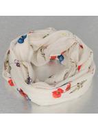 Pieces sjaal pcMalino beige