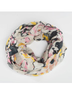 Pieces sjaal pcMarion beige