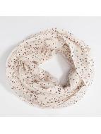 Pieces sjaal pcNikolina beige