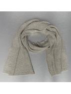 Pieces sjaal pcPersilla grijs