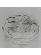 Pieces sjaal pcDrace grijs