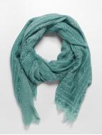 Pieces sjaal pcSandy groen