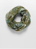 Pieces sjaal pcStay groen