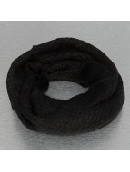 Pieces sjaal pcPansi zwart