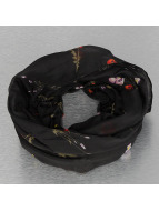 Pieces sjaal pcMalino zwart