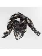 Pieces sjaal pcNallie zwart