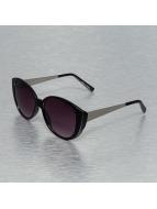 Pieces Sonnenbrille Kimmie schwarz