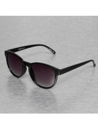 Pieces Sonnenbrille pcBia schwarz