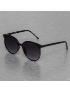 Pieces Sonnenbrille pcBiluna schwarz