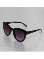 Pieces Sunglasses Niabu black