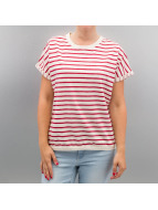 Pieces T-Shirt PcZenna blanc