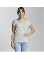 Pieces T-Shirt pcBillo gris