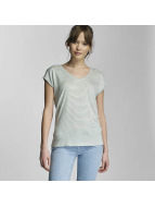 Pieces t-shirt pcBillo groen