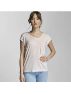 Pieces T-Shirt pcBillo rosa