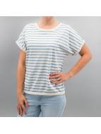 Pieces T-Shirt PcZenna weiß