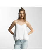 Pieces Top pcKarlie white