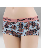 Pieces Underwear PCLady blue