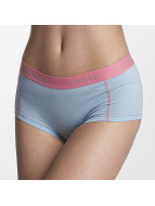 Pieces Underwear pcLogo blue