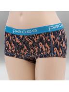 Pieces Underwear PCLady rosa