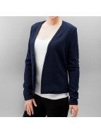 Pieces Veste costume pcNattie bleu