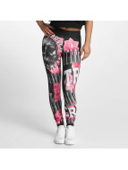 Pro Violence Streetwear Leggings/Treggings True Camo czarny