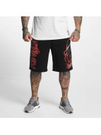 Pro Violence Streetwear Shorts Bloodsport sort