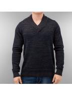 Produkt Pullover Etor Knit blau