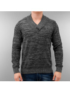 Produkt Pullover Etor Knit grau