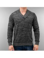 Produkt Pullover Etor Knit gris