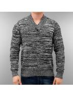 Produkt Pullover Etor Knit weiß