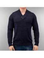 Produkt Puserot Etor Knit sininen
