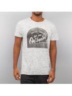 Produkt t-shirt jjAuthentic wit