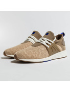 Project Delray Wavey Sneakers Sand/Dune