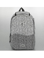 Project Delray Mochila The R1GHT gris