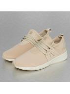 Project Delray Sneaker A1A beige
