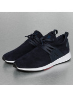 Project Delray Wavey Sneakers Navy/White
