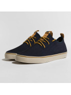 Project Delray C8ptown Sneakers Navy/Dune