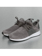 Project Delray Wavey Sneakers Grey/White