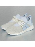 Project Delray Wavey Sneakers Grey/Blue