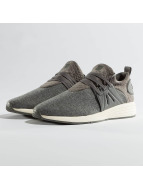 Project Delray Wavey Sneaker Grey/Grey Snake