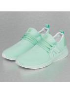 Project Delray Sneaker Project Delray Wavey grün