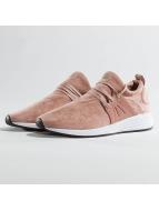 Project Delray Wavy Sneaker Mauve/Navy